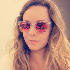 #Northweek #polarized #customizable #sunglasses #Barcelona