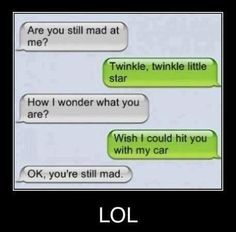 Hahaha!! on Pinterest   Text Messages, Texts and Mom Texts