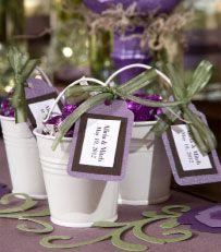 Dollar Tree, Inc.: Wedding Supplies | Bargain | Budget Brides
