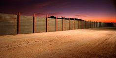 WASHINGTON – It's a simple question: You supported the border wall in 2006, so why not now? Six key Democrats have entirely flip-flopped on the issue and the mainstream media have not bothered to ask them why. WND asked each of them and did not receive a single response. Six current Democratic U.S. senators, including […]