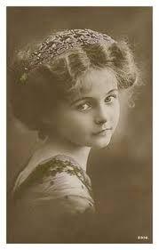 Bildresultat för http://retro-vintage-photography.blogspot.se/
