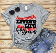Best Picture For astros Baseball Shirts For Your Taste You are looking for something, and it is going to tell you exactly what you are looking for, and you Baseball Mom Shirts, Softball Mom, Sports Shirts, Baseball Stuff, Baseball Pants, Baseball Sister, Softball Cheers, Baseball Girlfriend, Softball Crafts