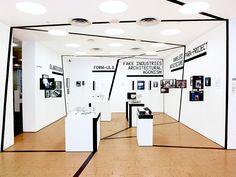 betype:    New Practices New York, Identity and Exhibition Design by  Natasha Jen/  Pentagram