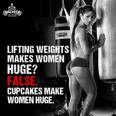Real women lift heavy weights #fitnessmodel #jacked #fitness #model #ifbb #fit #beautiful #beauty #hottie #girl #sportgirl #motivation #instafit #instafitness #workout #booty #body #bodyfitness #fitnessbikini #bikini #bikinimodel #fitnessfemale #fitnessfe
