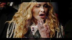 Madonna Was Born A Man - The Baphomet Trangender Agenda Exposed (MrE3000...