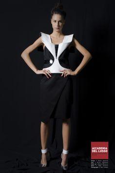 Designer: Marija Ignjatovic Photographer: Sceliano
