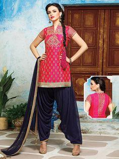 24aac344ce 61 Best Buy Punjabi Patiala salwar kameez images in 2019