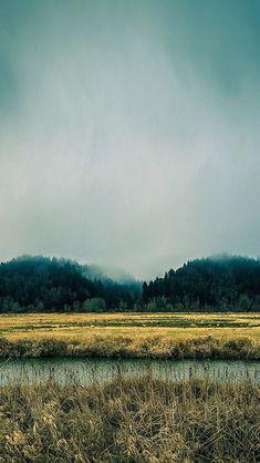 Wallpaper iPhone # nature