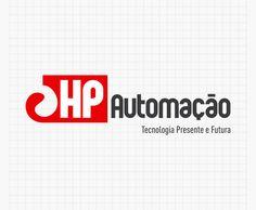 HP AUTOMAÇÃO