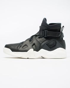 Nike AIR UNLIMITED - 854318-003