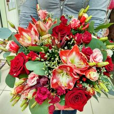 Boat Wedding, Floral Wreath, Wreaths, Home Decor, Floral Crown, Decoration Home, Door Wreaths, Room Decor, Deco Mesh Wreaths