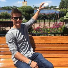 Instagram: @PeytonMeyer - 12976574 252194808459308 1915117714 n - Peyton Meyer Fan - Photo Gallery | Your premier fansite for Girl Meets World star, Peyton Meyer Peyton Meyer Shirtless, Hot Actors, Actors & Actresses, Dog With A Blog, Girl Meets World, My Heart Is Breaking, Breaking Dawn, I Love Girls, Sabrina Carpenter