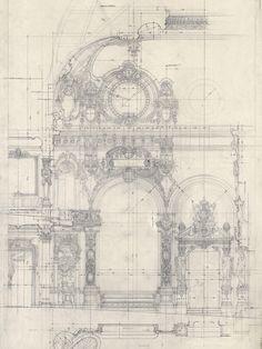 http://www.majestymaps.com/wp-content/uploads/2016/04/Architectural_Plans_Renderings_Elevation-1-Garnier-2100x2800.jpg