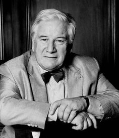 Sir Peter Ustinov (1921-2004) was an English actor, writer and dramatist. He was a respected intellectual and diplomat who, in addition to his various academic posts, served as a Goodwill Ambassador for UNICEF and President of the World Federalist Movement. He has received numerous awards, Honorary Doctorates and State Honours. Founder of the Ustinov Foundation for children in need.