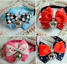 Charming fashion bell pet collar   on http://www.aliexpress.com/store/1379660