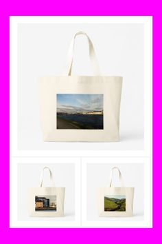 That's right, there are millions of gift ideas, and designed gifts waiting for you on Zazzle. Just click this pin to have a look This is an affiliate pin Pinterest Diy, Diy Invitations, Custom Mugs, Business Supplies, Where The Heart Is, Dancers, Cool T Shirts, Letting Go, Personalized Gifts