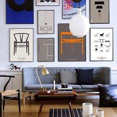 💙🌀☀️#doitinteriors #doitprecojusto #doitcasabonita #doitsilviacavalcanti #doitcontrateumdesigner #arquitetura #decoracao #homedesign #doitlighting #interiordesign #architecture #homedesign