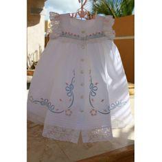 Butterfly - Baby Primor   Children's Apparel   Puerto Rico