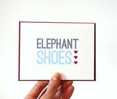 Elephant shoes you too.  OMG......Look at that DJ!!!  ❤️❤️❤️❤️