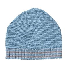Beautiful beanie from Findra - merino wool, made in Scotland, perfect for walking & cycling.