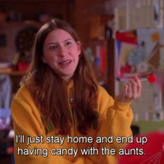 """17 Reasons Sue Heck Is The True Star Of """"The Middle"""""""