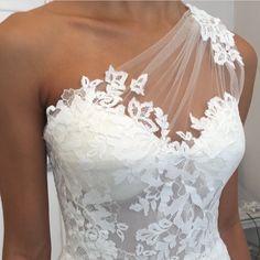 Vestido de casamento & & is part of Wedding dresses - Maxi Dress Wedding, Dream Wedding Dresses, Wedding Suits, Bridal Dresses, Wedding Gowns, Bridesmaid Dresses, Halter Neck Wedding Dresses, Maxi Dresses, Traditional Wedding Attire
