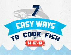 7 Easy Ways to Cook Fish Marlin Fishing, Tuna Fishing, Bass Fishing Lures, Fishing Bait, Saltwater Fishing, Spear Fishing, Grouper Fish, Survival Fishing, Easy Fish Recipes