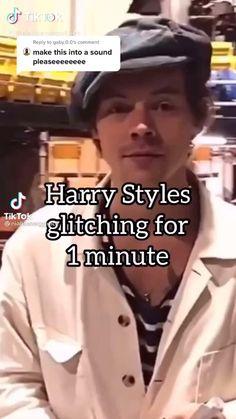 Harry Styles Smile, Harry Styles Funny, Harry Styles Baby, Harry Styles Pictures, Harry Edward Styles, One Direction Harry, One Direction Humor, One Direction Pictures, Canciones One Direction