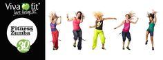 #Linhas #Desportivas: Dê #descanso às #férias e #corra para o #ginásio | #sporty #outfit #ExercícioFísico #regular #queimar #calorias #TrendyNotes #atividades #zumba #moda #ritmos #exóticos #energia #dançar #resistência #cardiovascular