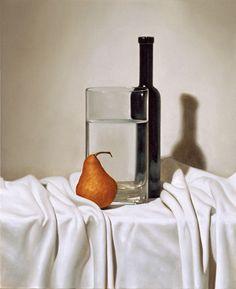 Angus McDonald: Artwork 2000-2001