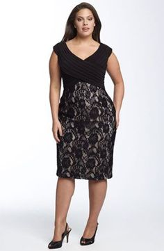 Qual cor usar ? Vestir preto nas festas de fim de ano? ⋆ De Frente Para O Mar