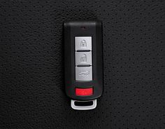 """Check out new work on my @Behance portfolio: """"Mitsubishi Outlander Key Fob"""" http://be.net/gallery/45114499/Mitsubishi-Outlander-Key-Fob"""