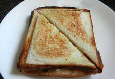 Ambala Paneer Sandwich A popular and easy to make Ambala style Paneer Sandwich. #recipe
