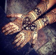 Wedding henna                                                                                                                                                      More