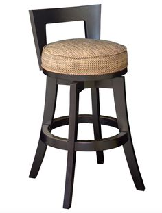 Billiard Factory Bar Stools For Wooden Swivel Chair Stool Table Wood