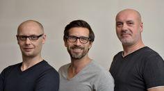 Österreichisches Start-up #Sportvideos365 sichert sich Kapitalerhöhung für Internationalisierung