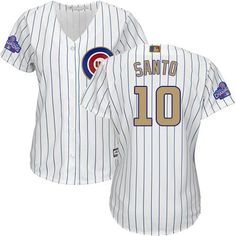 d6911297c Offense season fifth consecutive i high all try cheap nfl jerseys paypal  Cubs 2017