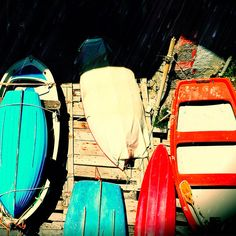 Nervin vanhat paatit #nervi #italy #boats Boats, Fair Grounds, Fun, Travel, Italia, Viajes, Ships, Destinations, Traveling