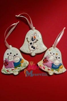 mézeskalács Facebook Sign Up, Christmas Ornaments, Holiday Decor, Christmas Jewelry, Christmas Decorations, Christmas Decor