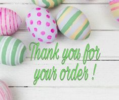 Body Shop At Home, The Body Shop, Facebook Engagement Posts, Norwex Party, Wooden Roses, Tastefully Simple, Facebook Party, Easter Colors, Thirty One Gifts