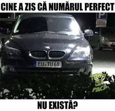 Funny Jockes, Funny Texts, Really Funny, Romania, True Stories, Haha, Funny Pictures, Jokes, Bmw