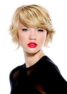 bangs hair style 1000 images about hair we ve done on 2421