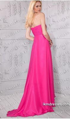 http://www.ikmdresses.com/Gorgeous-sweetheart-stones-encrusted-chiffon-dress-p60452