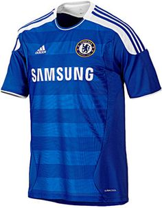 http   coolspotters.com clothing chelsea-home-shirt- 72f51e5fc