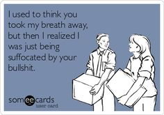 awesome Best of the week in eCards
