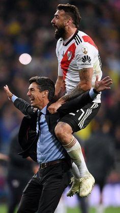 "Ariel Cristófalo en Twitter: ""… "" Nacho Fernandez, Thing 1, Football Team, Surfing, Soccer, Carp, Life, Grande, Headers"