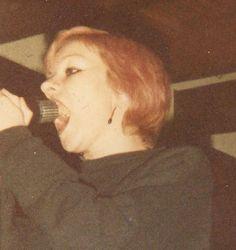 Susan 1980