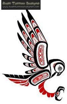 Astec Maya Tattoos Best Tattoo Designs And Ideas