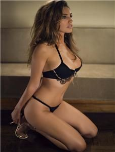 kelly brook hot - Google Search