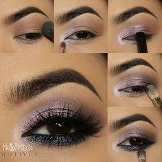 with makeup drawing makeup hd makeup jewels makeup trends 20 Fairy Makeup drawing Eye Jewels Makeup Trends